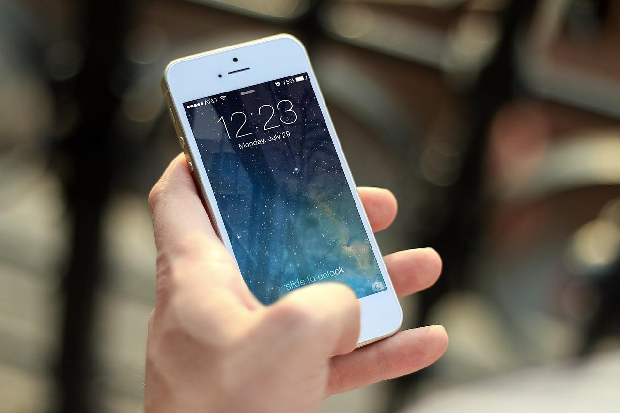 Comment économiser sur l'achat de son smartphone ?
